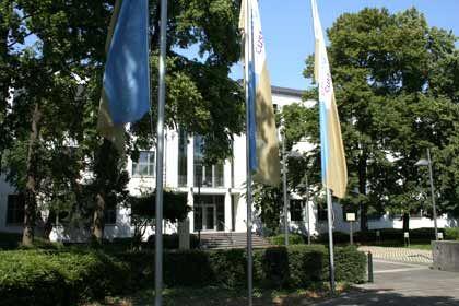 Vivento: Der Verkauf von VTS an Nokia Siemens scheint so gut wie sicher