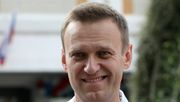 EU bringt im Fall Nawalny Russland-Sanktionen auf den Weg