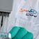 Bayer soll für Curevac Impfstoff produzieren
