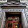 Banker im Cum-Ex-Skandal zu fünfeinhalb Jahren Haft verurteilt