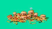 Big Food kapert das Veggie-Geschäft