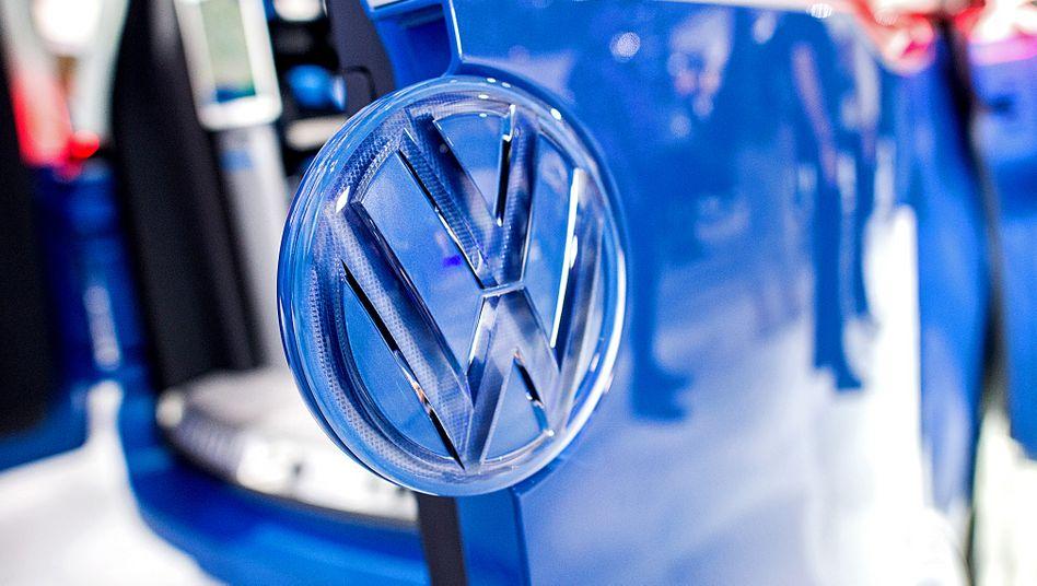 Lockruf aus Wolfsburg: VW lotst lauter BMW-Leute in den Norden