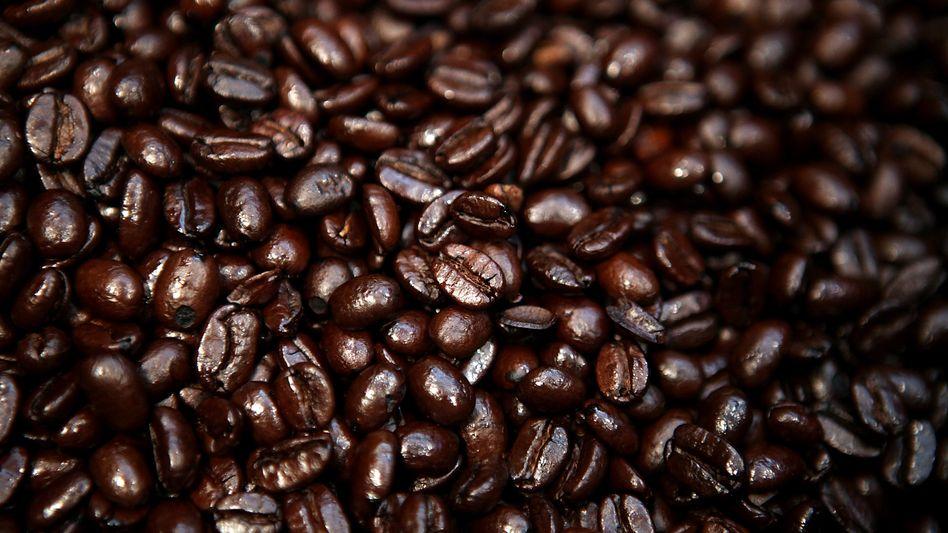 Lidl will offenbar eigene Kaffeerösterei aufbauen