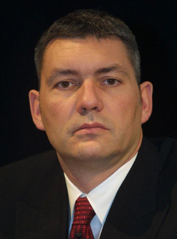 NICHT VERWENDEN Roland Berger Strategy Consulting / Martin Wittig / ernst