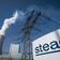 Steag streicht fast ein Drittel der Stellen in Deutschland