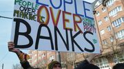 Varoufakis und Piketty - die linke Lösung für Europa