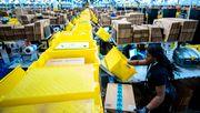 Amazon bekommt ersten Betriebsrat in Alabama