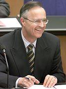 Hans Eichel