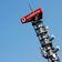 Vodafones Funkturmsparte legt größten Börsengang des Jahres hin