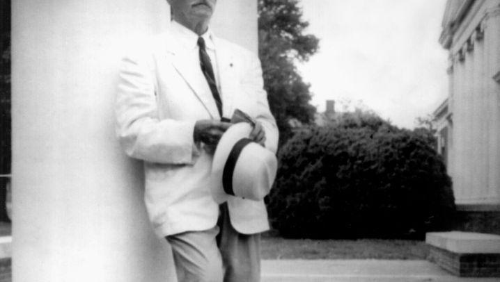 Von Beethoven bis Hemingway: Wie Genies ihren Tag planten