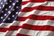"""Globale Interessen: """"Amerika ist nun mal eine Weltmacht"""""""