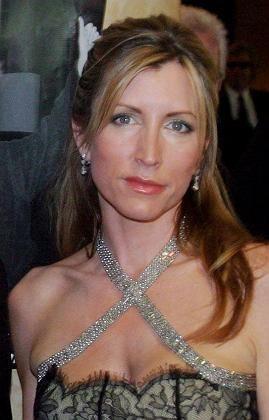 Heather Mills: Paul McCartneys Exfrau dürfte keine Probleme mit der Rente haben