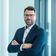 Oliver Hoffmann wird Entwicklungsvorstand bei Audi