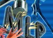 Unterm Hammer: Shorties konnten an sinkenden Kursen der MLP-Aktie gut verdienen