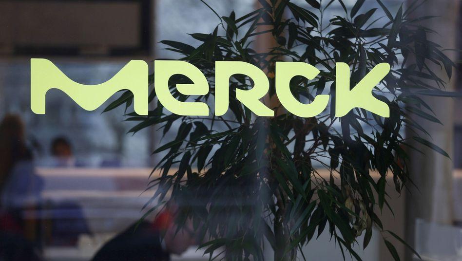 Merck: Übernahme von Versum in USA geplant - notfalls auch als feindliche Übernahme
