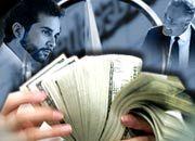 Weniger Geld, aber mehr vom Leben: Viele Mercedes-Mitarbeiter stehen vor einer folgenreichen Entscheidung
