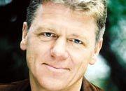 """Reinhard K. Sprenger , geboren 1953, machte sich als Managementtrainer und Autor international einen Namen. Zu seinen bekanntesten Büchern gehören """"Mythos Motivation"""" und """"Das Prinzip Selbstverantwortung"""". Kürzlich ist Sprengers Bestseller """"Die Entscheidung liegt bei Dir!"""" als Hörbuch erschienen, die CD """"EigenSinn"""" wird über den Buchhandel vertrieben. Sprenger lebt in Essen und Santa Fe, New Mexico, USA."""
