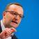 Jens Spahn will ab Januar impfen lassen