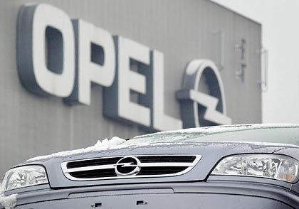 Opel Astra: Womöglich könnte GM die Produktion von Europa in die USA verlagern, warnt Autoexperte Ferdinand Dudenhöffer