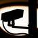 Google-Mutter investiert in Firma für Hausüberwachung