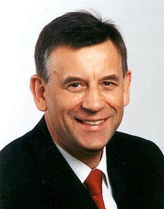 Hermann Simon: 1995 gab er seinen Lehrstuhl für BWL und Marketing auf, um seine Beratungsfirma zu führen.