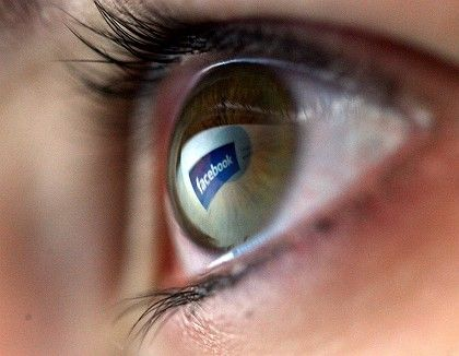 Facebook im Visier: Seit sich das Start-up zunehmend von der Studentencommunity zum globalen Netzwerk wandelte, erlebt die Seite einen immensen Zustrom