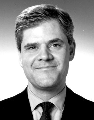 Brancheninsider: Neu-Bundesbanker Dombret kennt mehrere führende Institute von innen