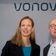 Woran der Vonovia-Deal gescheitert ist
