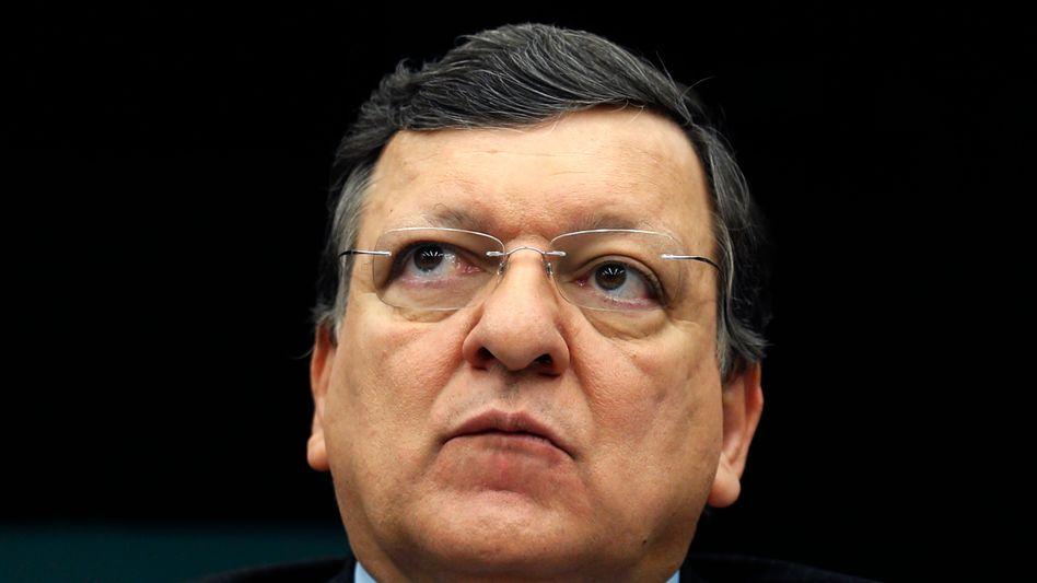 José Manuel Barroso (2014)