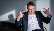 Nach dem Kulturkampf - wie Christian Klein SAP zu alten Tugenden führt