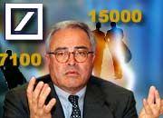 Klare Worte: BdB-Präsident Breuer warnt vor Risiken für die Bankenbranche
