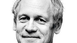 Hendrik Leber gehört zu den renommiertesten Value-Investoren und Fondsmanagern der Republik.