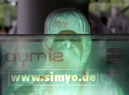 Laborratte: Simyo testet neue Geschäftsmodelle für die Konzernmutter E-Plus