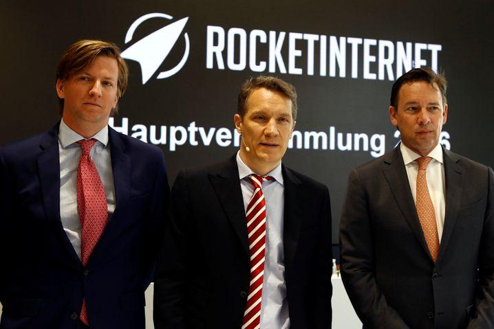 Rocket-Internet-Macher
