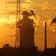 2,4 Milliarden Euro Entschädigung für KKW-Betreiber