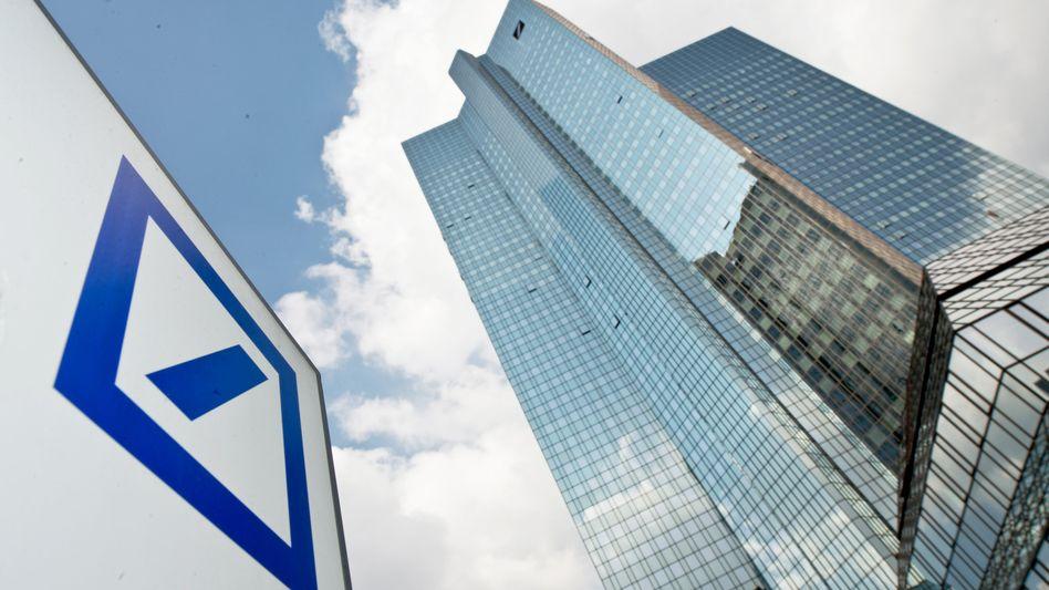 Deutsche Bank: Automatisiertes Anlageportfolio aus ETFs - jeweils als Angebot für Privatkunden wie für vermögende Kunden
