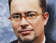 """""""Der Wettbewerb ist intakt."""" Johannes Reich, Chef-Analyst vom Bankhaus Metzler"""