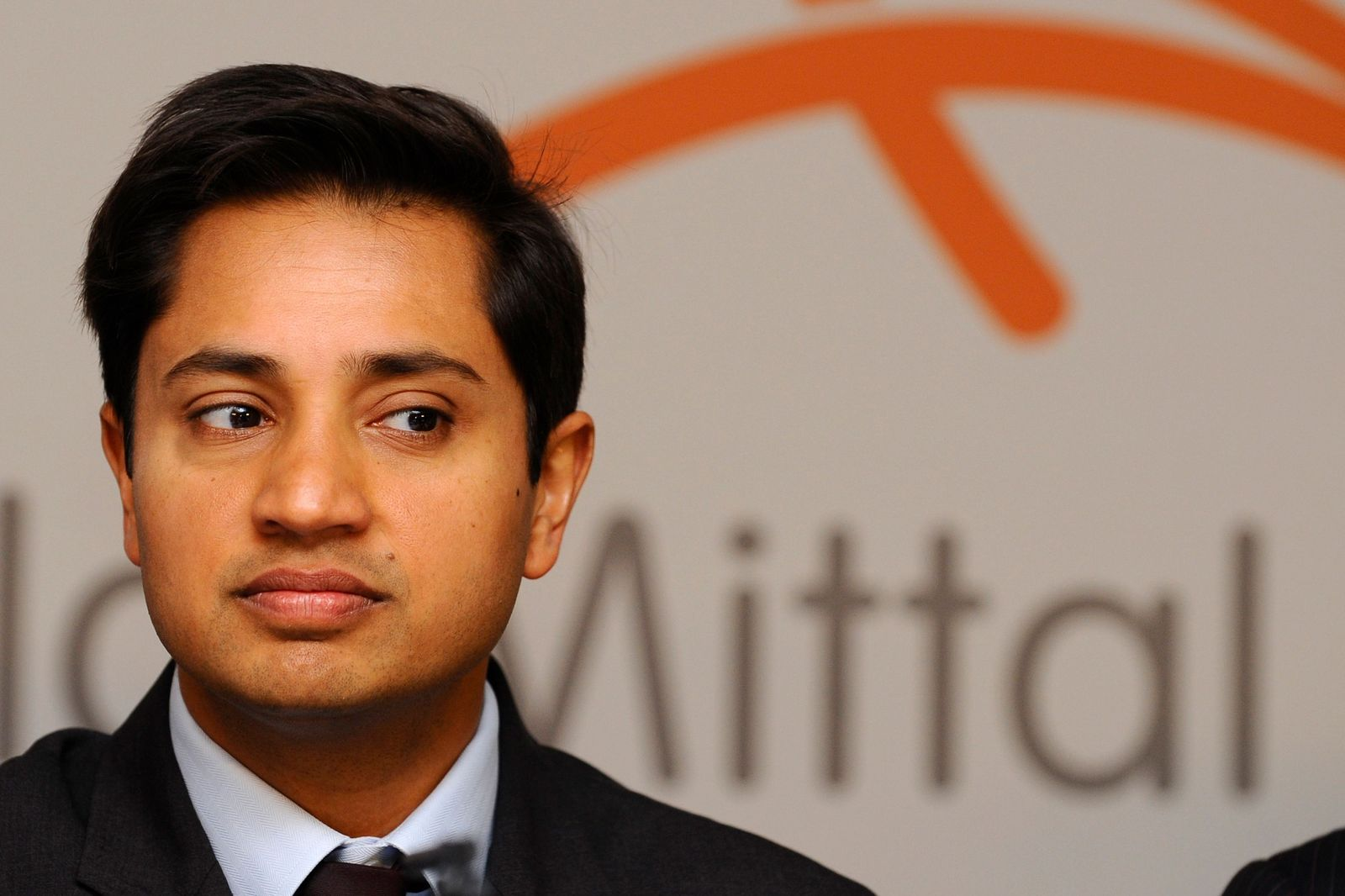 FILES-LUXEMBOURG-STEEL-COMPANY-ARCELOR-MITTAL