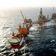 Die Zukunftswetten der großen Ölkonzerne