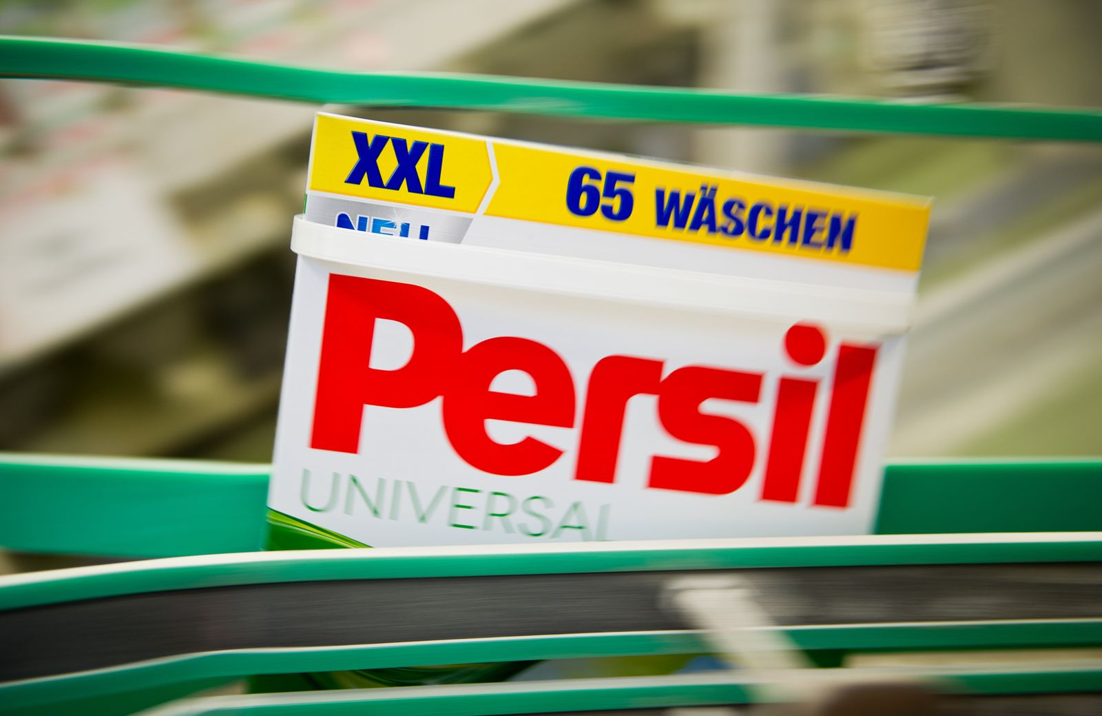 Henkel / Persil
