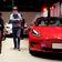 Tesla meldet neuen Auslieferungsrekord