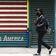 US-Wirtschaft schrumpft um 5 Prozent, wenig Besserung auf Arbeitsmarkt