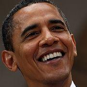 Alles neu: US-Präsident Barack Obama will nächste Woche Reformpläne für eine bessere Finanzaufsicht vorstellen