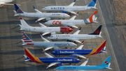 Boeing warnt vor neuen Problemen bei Krisenjet 737 Max