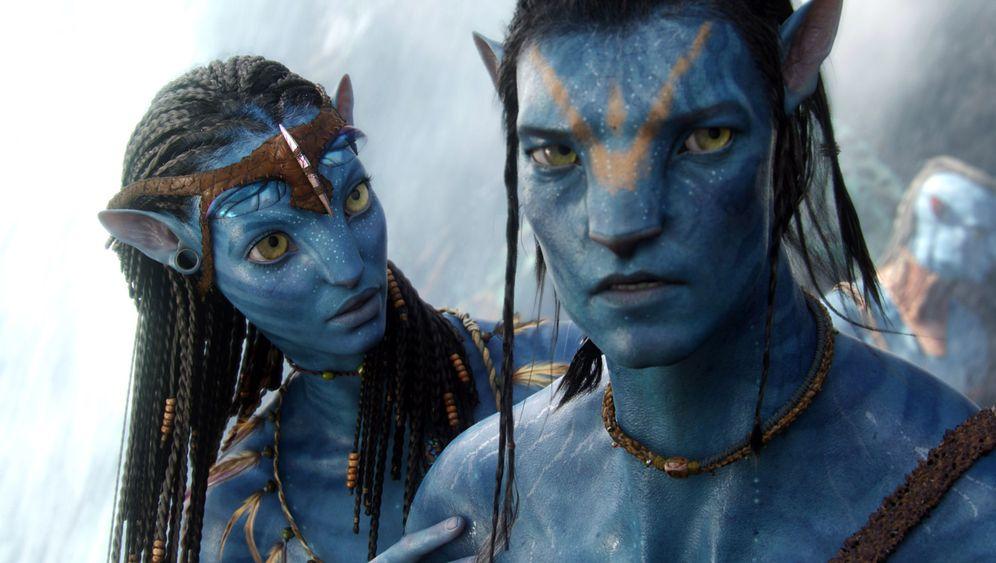 Filmgeschichte: Diese Streifen brachten das meiste Geld