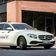 Uber macht Daimler und BMW ein fast unmoralisches Angebot