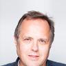 Dietmar Palan