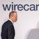 Auch Behörden in Mauritius ermitteln gegen Wirecard