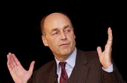 Ex-CDU-General Meyer: Arbeitsvertrag mit RWE beendet
