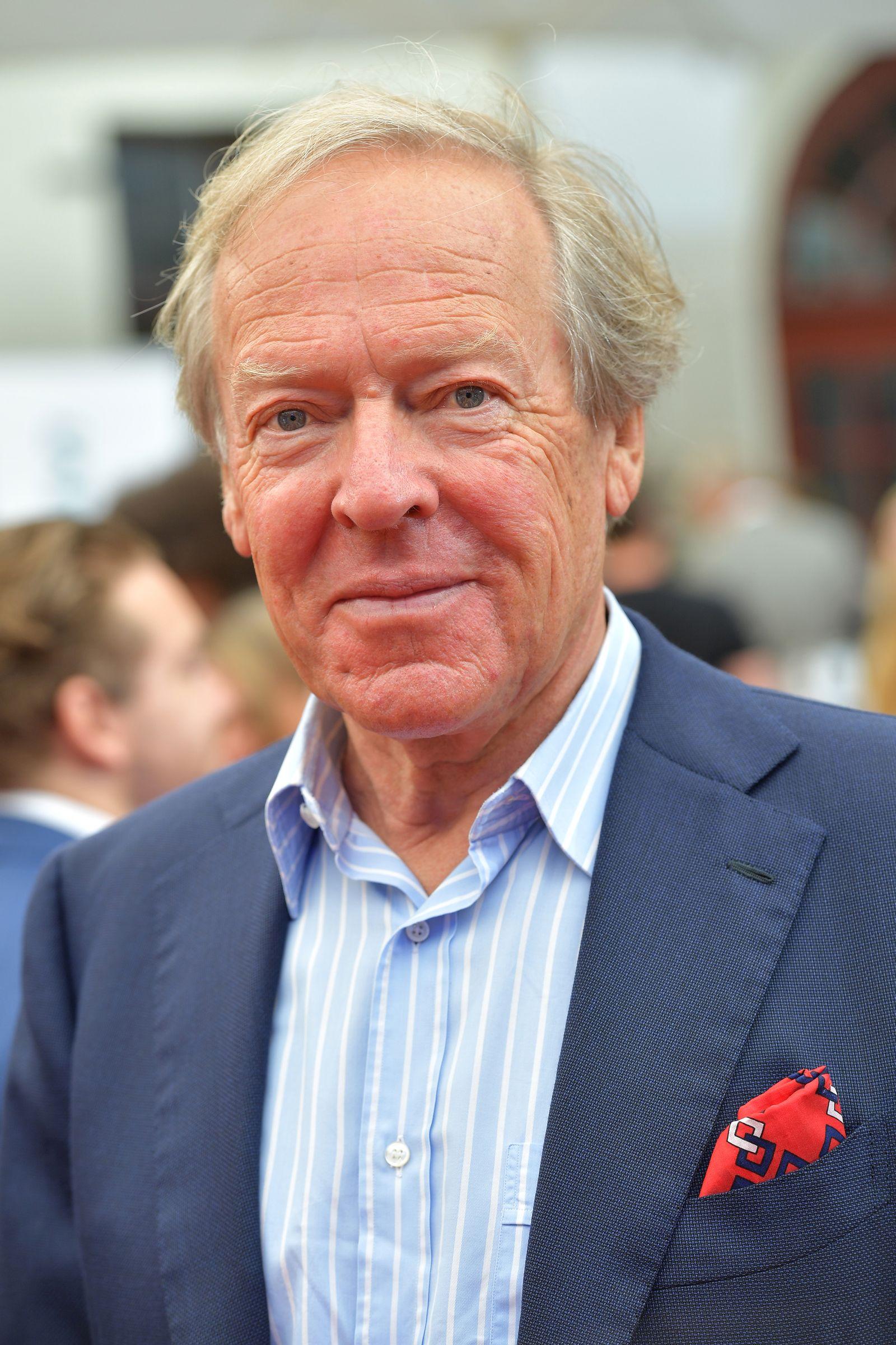 Herbert Kloiber